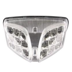 Suzuki GSXR 600 750 08-12 LED stop žibintas
