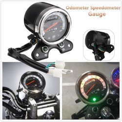 Universalus moto spidometras1