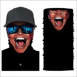 Veido kaukė7