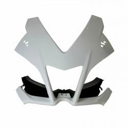 Aprilia RS4 50/125 2012-2017 RSV4 1000 2010-2015 nedažytas priekinis plastikas