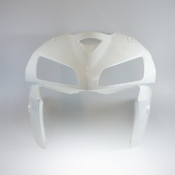 Honda CBR600RR 03-04 priekinis plastikas