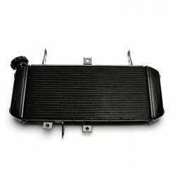 Suzuki GSX-R 600/750 2006 - 2010 aušinimo radiatorius