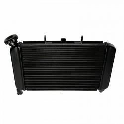 Yamaha YZF-R1/ YZF-R1M 2015-2018 aušinimo radiatorius