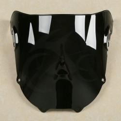 Honda CBR900RR CBR 900RR (893) 94-97 stiklas