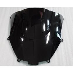 Kawasaki ZX-9R ZX9R 2000-2005 skaidrus/tamsintas stiklas