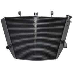 Suzuki GSXR1000 GSX-R1000 09 10 11 radiatorius