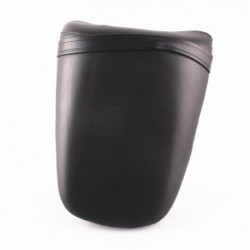 Rear Passenger Seat Pillion Cushion Fit Honda CBR954RR 2002-2003 Moto Accessories Black One PCS