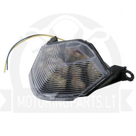 Kawasaki LED stop žibintas