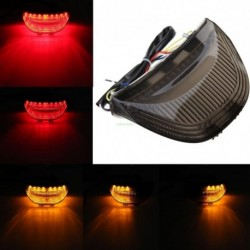 Honda CBR1000RR, CBR600RR LED stop žibintas