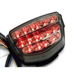 HONDA CBR1000RR 2008-2011 LED stop žibintas