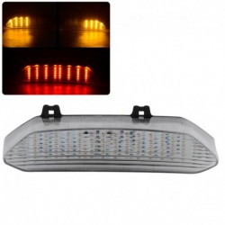 Yamaha YZF R1 02-03 LED stop žibintas
