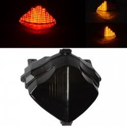 Yamaha YZF R1 04-06 LED stop žibintas