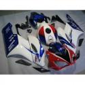 Honda CBR1000RR 2004-2005 plastikai