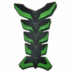 Bako lipdukas Green
