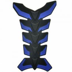 Bako lipdukas Blue