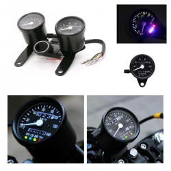 Universalus moto spidometras3