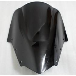 Yamaha FZ1S Fazer 2006-2011 windscreen