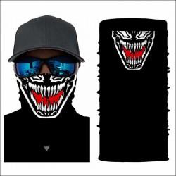 Veido kaukė4