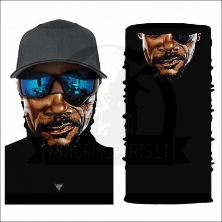 Veido kaukė5