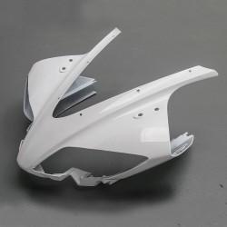 Yamaha YZF-R125 08-13 priekinis plastikas