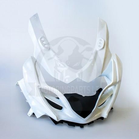 SUZUKI GSXR1000 2009 - 2011 K9 priekinis plastikas
