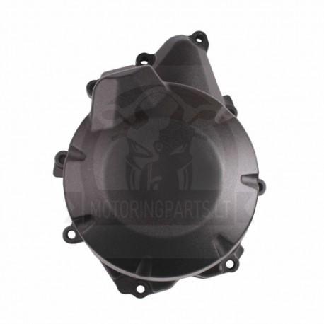 Yamaha XJ6 600 Diversion F ABS 10-12 generatoriaus dangtelis