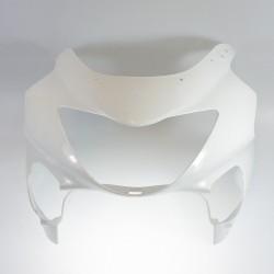 Honda CBR 600 F4 99-00 priekinis plastikas