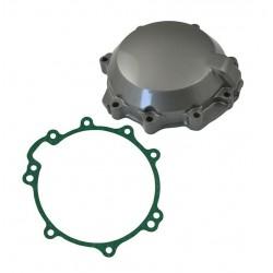 Kawasaki ZX10R 2011-2013 generatoriaus dangtelis