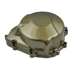 Honda CBR600 F4/F4i generatoriaus dangtelis + tarpinė