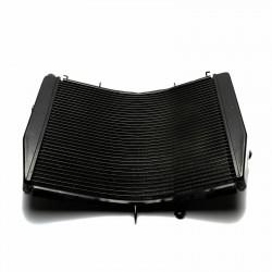 Honda CBR 600 RR 2007-2016 aušinimo radiatorius
