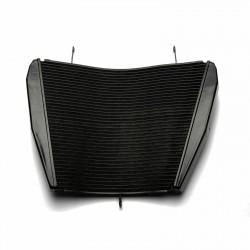 Honda CBR 1000 RR Fireblade 2008-2011 aušinimo radiatorius