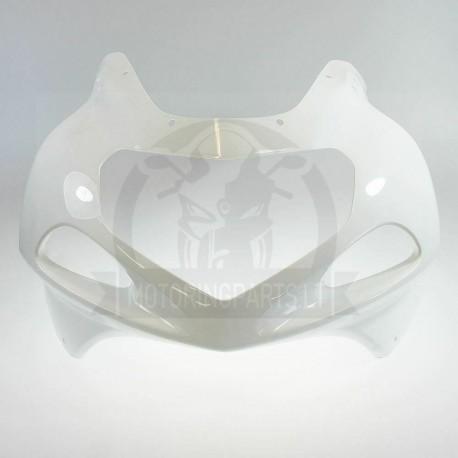 SUZUKI GSXR600/750 2011-2015 priekinis plastikas