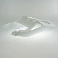Honda CBR1000RR 2012-2013 priekinis plastikas
