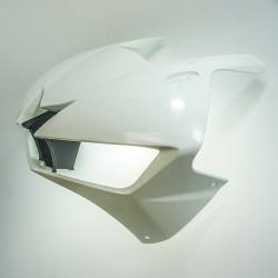 Honda CBR600RR 2007-2008 priekinis plastikas