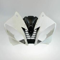 Yamaha YZF-R6 2003-2005 priekinis plastikas