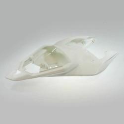 YAMAHA YZF-R6 98-02 galinis plastikas