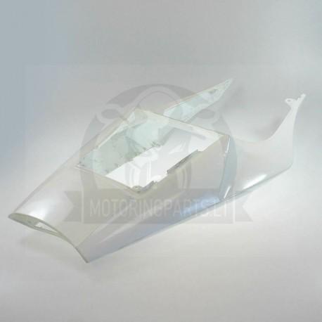 Yamaha YZF-R1 2007-2008 galinis plastikas
