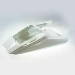 YAMAHA YZF-R6 2006-2007 galinis plastikas