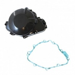 Alternator/Stator Cover with Gasket for Honda CBR 900 RR Fireblade 2000-2001