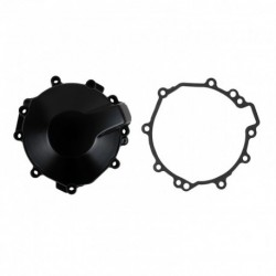 Alternator/Stator Cover with Gasket for Kawasaki ZX-6R Ninja 2009-2012