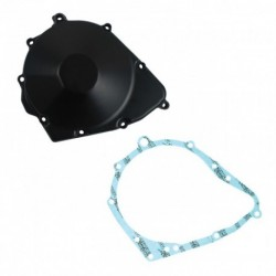 Alternator/Stator Cover with Gasket for Suzuki GSF600 Bandit/GSX 600F/750F