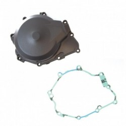 Alternator/Stator Cover with Gasket for Yamaha YZF-R6 2006-2013
