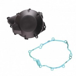 Alternator/Stator Cover with Gasket for Yamaha YZF-R6 03-05/XJ6 600N/FZ6 600S