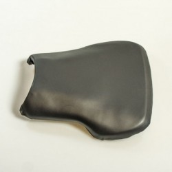 Honda CBR600RR 2008-2013 Replacement Motorcycle Rider Seat