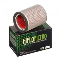Hiflo Oro filtras for