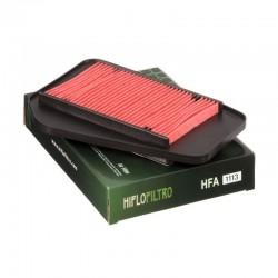 HiFlo Oro filtras HFA1113 for Honda CBR 125 R 04-15