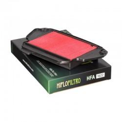 Hiflo Oro filtras HF1622 for