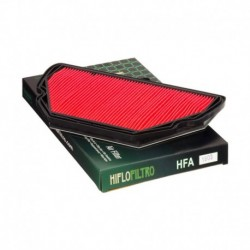 HiFlo Oro filtras HFA1603 Honda CBR600 FX/FY 1999-2000 Honda CBR 600 F4 99-00