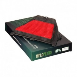 Hiflo HFA1616 Oro filtras For Honda CBR 600 RR 03-06