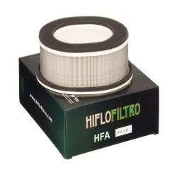 Hiflo HFA4911 Oro filtras For Yamaha FZS 1000 Fazer 2001-05